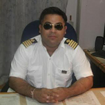 Sandeep Rawat - Director ( Operations )